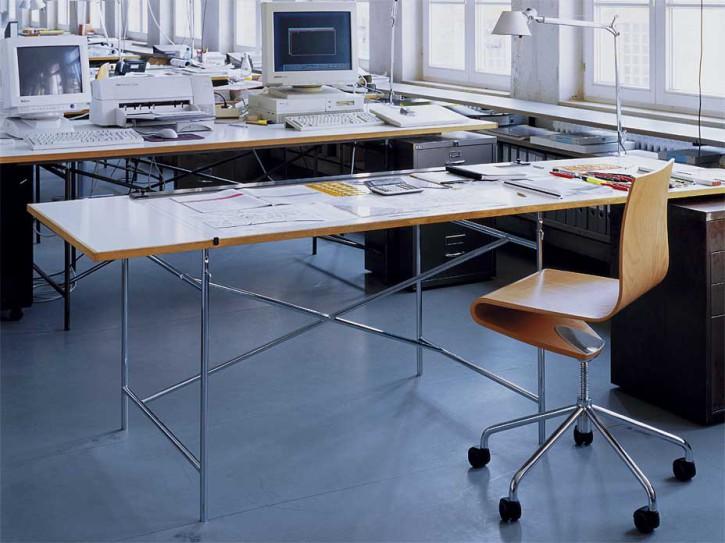 Schreibtisch by Egon Eiermann 1953