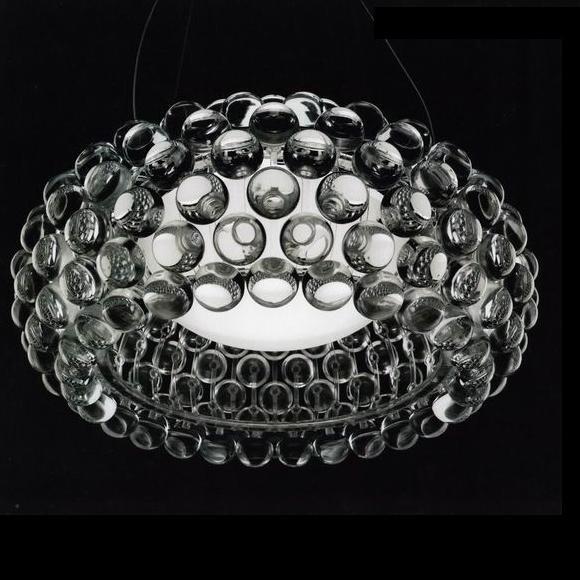 Deckenleuchte Caboche soffito by Patricia Urquiola 2005