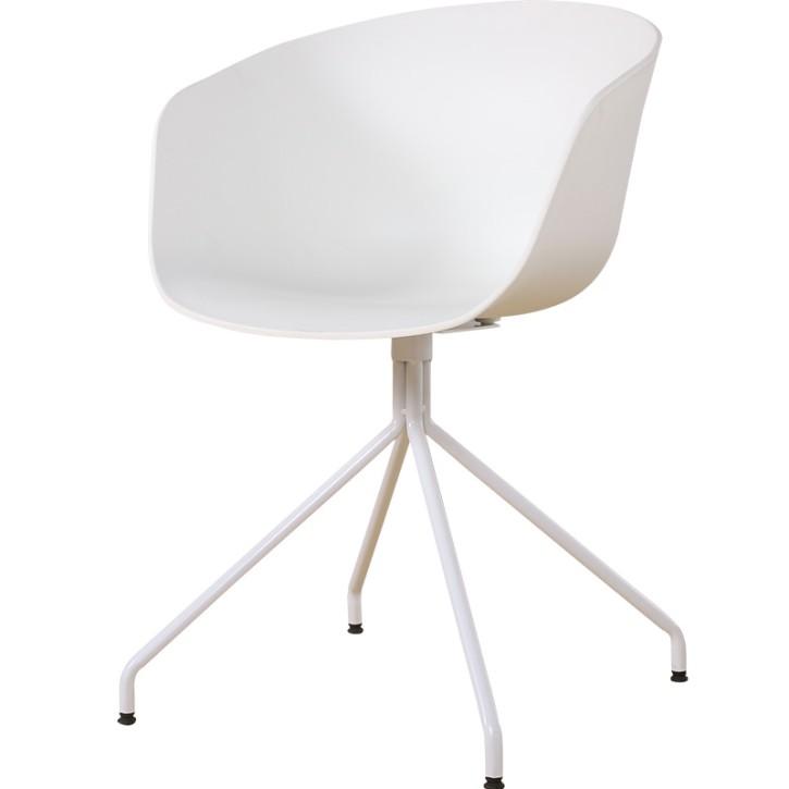 AAC 20 Officechair Bürostuhl Konferenzstuhl by Hee Welling