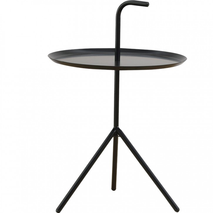 DLM Don´t leave me XL Coffeetable Beistelltisch by Thomas Bentzen