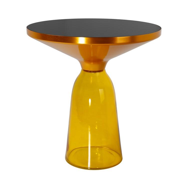 Beistelltisch Bell Table Sidetable by Sebastian Herkner 2012