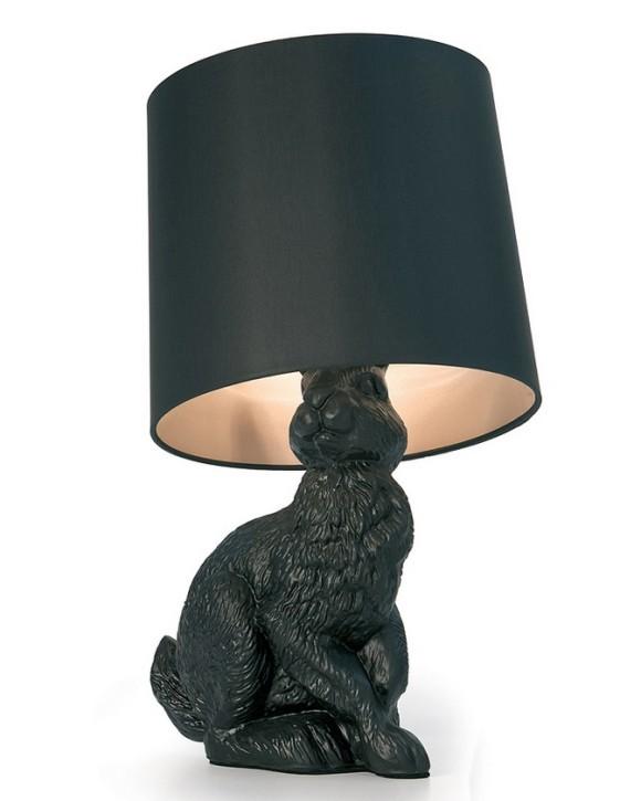Tischleuchte Rabbit Lamp by Front 2006
