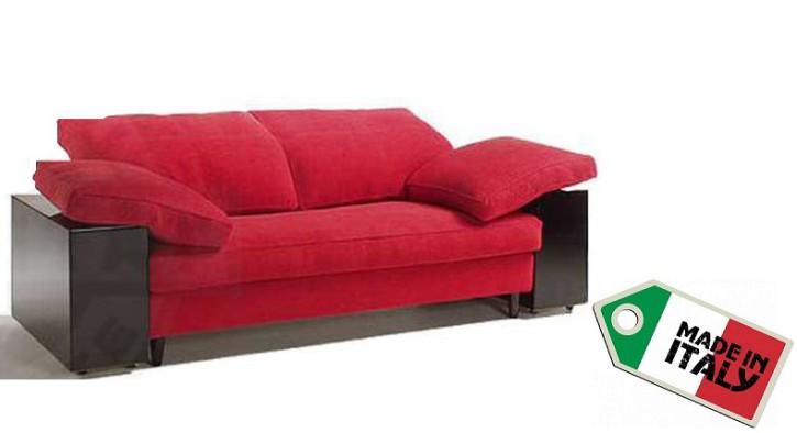 Sofa Lota by Eileen Gray 1929