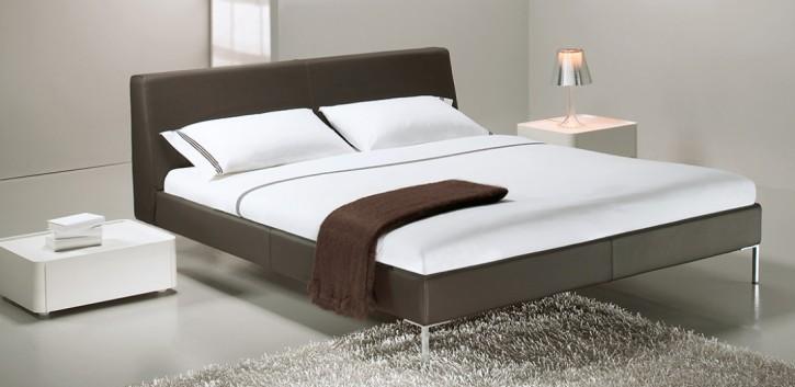 Designer Betten günstig zum Outlet Preis kaufen