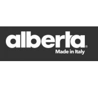 Designer: Alberta Italia