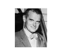 Designer: Charles Eames