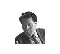 Designer: Gerrit Rietveld