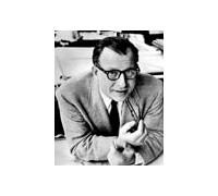 Designer: Eero Saarinen