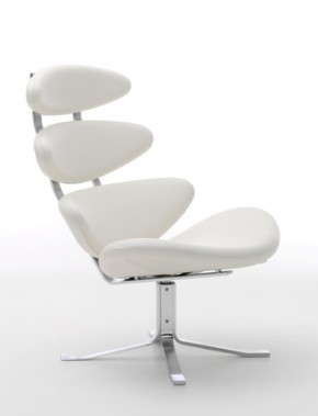Corona Chair  by Poul M. Volther  1961