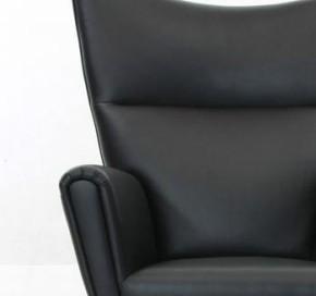 Wing Chair by Hans J. Wegner 1960