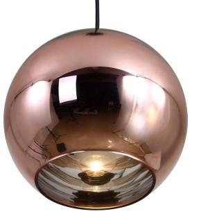 Pendelleuchte Copper Shade 2010